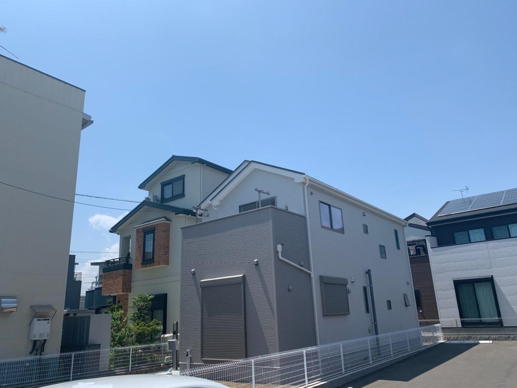 建物 外観3 (2)